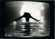 drei_unterwasserstuecke1.jpg