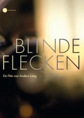 BLINDE FLECKEN - mit Vorführlizenz