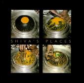 SHIVA'S PLACES