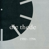 zz**BUCH**: die thede 1980-1996